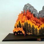 Storylines: A Book Arts Exhibition