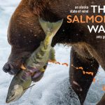 Book Talk: The Salmon Way (Online)
