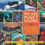 Book Talk: We Are Puget Sound (Online)