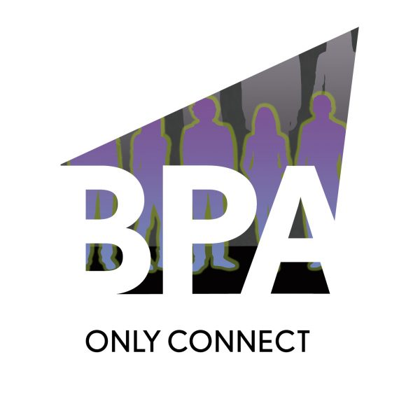 "Bainbridge Pod Accomplice – ""Only Connect"""