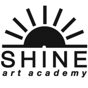 SHINE Art Academy