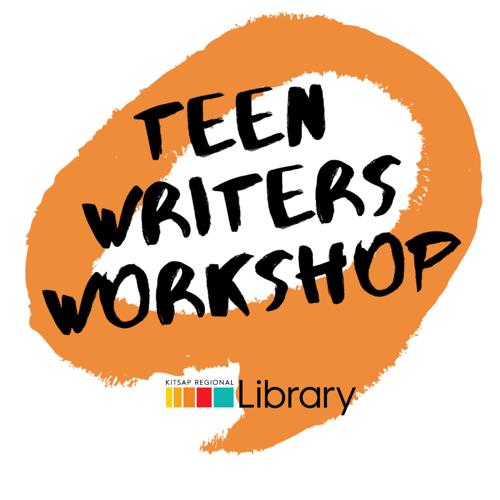 Teen Writers' Workshop