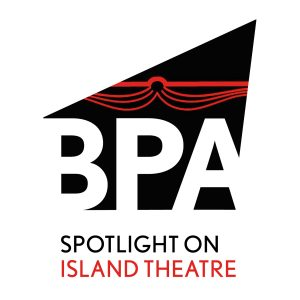 Bainbridge Pod Accomplice – Spotlight on Island ...