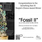 Something New III People's Choice Award Ceremony