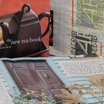 Altered Books: Botanizing Hope Workshop (Online)