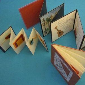 Try It! The Beginner Book Arts Series: The Versati...