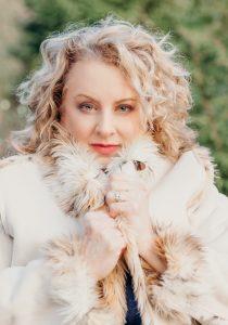 Dinah Satterwhite