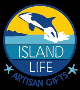 Island Life Artisan Gifts