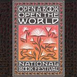 Library of Congress National Book Festival