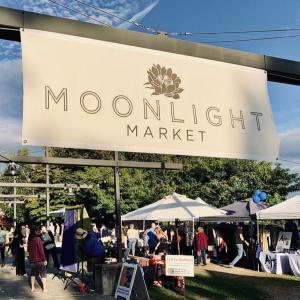 Moonlight Market