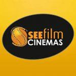 SEEfilm Cinemas